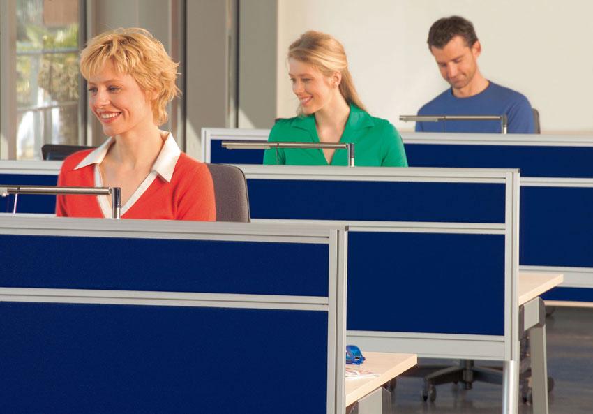 Call Center Karlsruhe