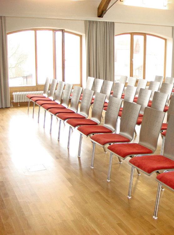 Malscher Sitzmöbel sitzmöbel büro objekt eisele stutensee karlsruhe