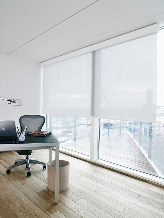 beschattungsanlagen b ro objekt eisele stutensee karlsruhe. Black Bedroom Furniture Sets. Home Design Ideas